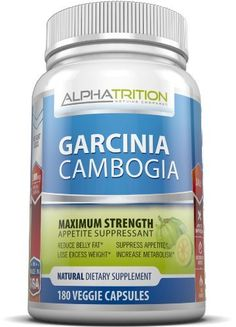 Garcinia Cambogia Extract Premium Maximum Strength Appetite Suppressant & Fat Burner With HCA That Works For Men And Women. As Seen On TV. Weight Loss Herbs, Easy Weight Loss, Healthy Weight Loss, Losing Weight, Best Diets To Lose Weight Fast, Reduce Weight, Best Fat Burner, Natural Appetite Suppressant, Instant Weight Loss