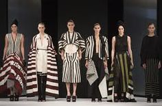 Image result for graduate fashion week collections 2015