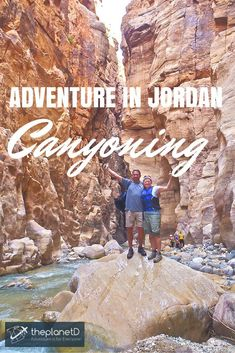 Operated by The Royal Society for the Conservation of Nature, (RSCN) A project that promotes the biodiversity of Jordan, this trek is eco tourism at it's best. Jordan Travel, Royal Society, What Is Like, Travel Guides, Adventure Travel, Places To See, Tourism, Things To Do, Conservation