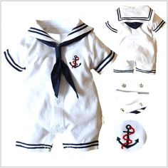 new 2013,summer clothing,newborn,baby boy clothes,navy style clothing,baby boy romper,baby overall,bebe,baby bodysuit US $11.90