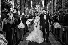 Ottawa Wedding Photographer Derrick Rice | Ottawa Wedding Photographers