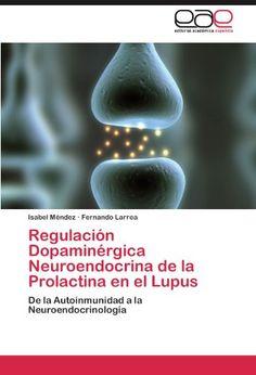 Avances en síndrome antifosfolipídico (Spanish Edition)