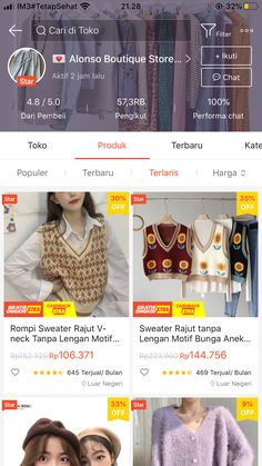 Best Online Clothing Stores, Online Shopping Sites, Online Shopping Clothes, Korean Girl Fashion, Korean Street Fashion, Aesthetic Shop, Aesthetic Clothes, Kpop Fashion Outfits, Korean Outfits