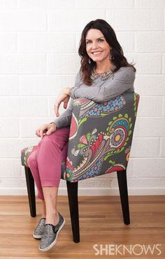 Erin Condren // This month's Having it All Mom -- LOVE this mom and her designs! Such a fun interview!