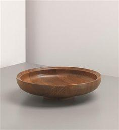 P H I L L I P S : Design, HENNING KOPPEL, Large bowl