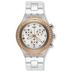 Swatch Chronograph Full Blooded Marvelous Pink Aluminum Unisex Watch SVCK4067AG has been published to http://www.discounted-quality-watches.com/2013/05/swatch-chronograph-full-blooded-marvelous-pink-aluminum-unisex-watch-svck4067ag/