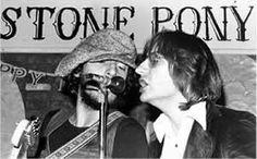 Brucebase - 1976-01-01 - THE STONE PONY, ASBURY PARK, NJ