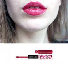 Rimmel Provocalips - Getest voor Valentijn: hoe kissproof zijn deze rode lipsticks echt
