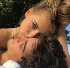 Cute Couples Photos, Cute Couple Pictures, Cute Couples Goals, Couple Photos, Couple Goals Relationships, Relationship Goals Pictures, Boyfriend Goals, Future Boyfriend, Teen Romance