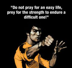 Funny pictures about Bruce Lee Was Wise Beyond His Years. Oh, and cool pics about Bruce Lee Was Wise Beyond His Years. Also, Bruce Lee Was Wise Beyond His Years photos. Bruce Lee Frases, Bruce Lee Photos, Bruce Lee Art, Bruce Lee Poster, Jeet Kune Do, Motivational Quotes, Inspirational Quotes, Funny Quotes, Funny Exercise Quotes