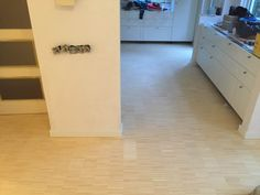 Silo houten vloeren expert visgraat massief leggen en