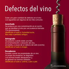 Wine Drinks, Cocktail Drinks, Cocktails, Wine Recipes, Gourmet Recipes, Dining Etiquette, Spanish Wine, Wine Cheese, Vitis Vinifera