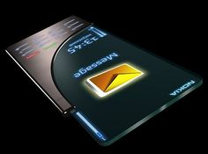 Nokia 2030 latest model