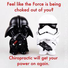 Bradley Chiropractic Inc Www.DrCristinaBradley.com