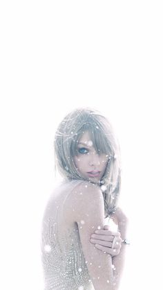 Find images and videos about pretty, Taylor Swift and snow day on We Heart It - the app to get lost in what you love. Taylor Swift Hot, Taylor Swift Style, Taylor Taylor, Taylor Swift Wallpaper, Aeropostale, Selena Gomez Fotos, Taylor Swift Pictures, Cosmopolitan, My Idol