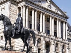 United Nations Development Program, Bank Of England, Commercial Bank, Capital Gain, British Government, Take The Opportunity, Kingdom Of Great Britain, Income Streams, London