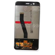 5.1 inch LCD display For Huawei P10 LCD Touch Screen Digitizer Assembly For Mobile Phone Repair Parts Free Shipping #Affiliate