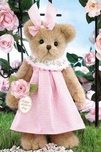 Mommy Lovingheart,she is just lovely:)