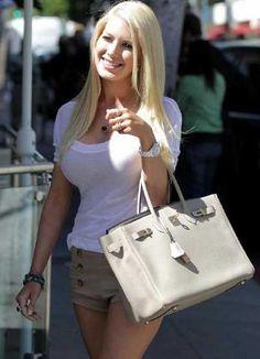 hermes replica handbags usa
