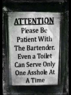 This could be reworded for so many jobs!!!