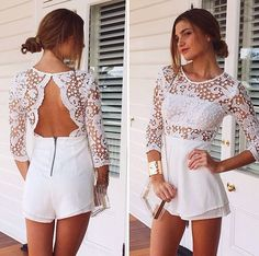 love the outfit...i can totally imagine wearing it with red lipstick and wavy hair!