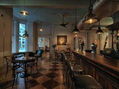 Hôtel Radisson Blu Vanderbilt (Royaume-Uni Londres) - Booking.com