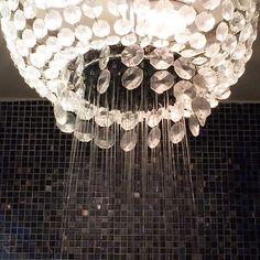 una ducha y continuamos, thesuites MIAMI #miami #southbeach #design #cool #thesuites #nohotels