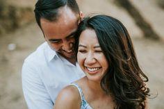 crete-wedding-elopement-037