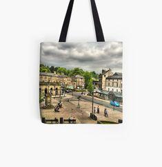 Photo Art, Reusable Tote Bags, Stuff To Buy
