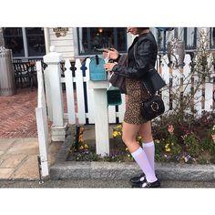 "43 Likes, 1 Comments - @ayu_okusako on Instagram: ""顔パンパン & 腕パンパン🔥 春休み入ったし さすがに始めないとなあ。  #20170309 #usj #universalstudiosjapan #yesterday #diet…"""