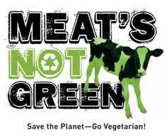 How to Become A Vegetarian   http://vegtaste.com/pages/tagArchive.php?tag=vegetarianism