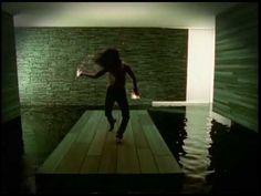 Robbie Robertson: Unbound - YouTube