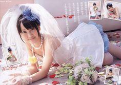 SKE48 チームS 松井玲奈05