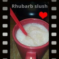 ... Rhubarb Recipes Pie, Pie Recipes, Strawberry Rhubarb Pie Recipe, Fresh