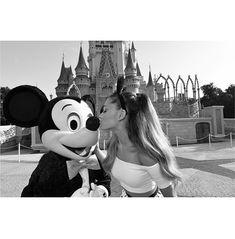 Ariana Grande Sexy Pics Hot Celebrity Teen Photos #ArianaGrande #Ariana #Sexy #Celeb #6 | Sexy Ariana Grande