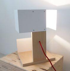lampe n°5