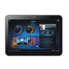 PIPO M7 3G Quad Core RK3188 MID Tablet PC 8.9 Inch Android 4.2 2GB RAM 16GB Bluetooth GPS Color Black
