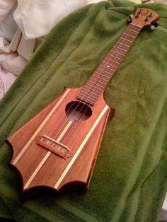 KoAloha Ukulele s Ukulele Instrument, Banjo Ukulele, Cool Ukulele, Guitar Rig, Cigar Box Guitar, Uke Strings, Mountain Dulcimer, Music Tabs, Homemade Instruments