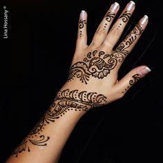 889 meilleures images du tableau henn henna tattoos henna patterns et henna mehndi. Black Bedroom Furniture Sets. Home Design Ideas