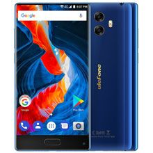 Cheap octa core, Buy Quality ram rom directly from China ram Suppliers: Ulefone Mix Phablet Original Android Inch Octa Core RAM ROM Rear Camera Touch Sensor Android, Smartphones For Sale, Latest Cell Phones, Gear Best, Phone Shop, Latest Mobile, Best Phone, 4gb Ram, Dual Sim