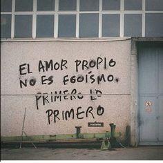 @versodeamores . . . . . #librosrecomendados s #amor #love #tbt #quote #vida #libros #novios #amigas #amigos #poema #poesia #libros #teamo #tequiero #libros #libros #libros #life #libros #libros #reina