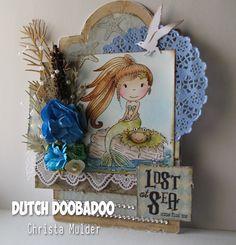 http://scrappies-van-christa.blogspot.nl/2015/04/dt-dutch-doobadoo-lost-at-sea.html