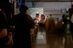 Me enamoran las parejas informales despreocupadas esas que a la salida del civil se van a una parrilla por ejemplo . #SoyTuProximoFotógrafo . #ChristianHolzFotógrafo . #Boda #PreBoda #Novia #Sesion #Eventos #FotografoDeBodas #Casamiento #Matrimonio #Casorio #Fotografo #CasamientosEnArgentina #Bride #WeddingPhotographer #GinnaMag #RevistaNubilis #Fianceearg #NoviasMagazine #BuenosAires #CABA #Capital #WPJAR #FearlessPhotographer #PreWedding #Session #GettingReady #Portrait #Casamento #Noiva