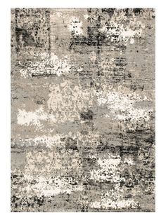 Viera Rug from Our Most-Waitlisted Rugs on Gilt