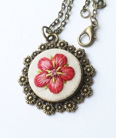 Explore Marg Dier Embroidery's photos on Flickr. Marg Dier Embroidery has uploaded 216 photos to Flickr.