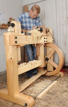 Wood Shop Projects - CLICK THE IMAGE for Lots of Woodworking Ideas. #woodprojectplans #woodwork