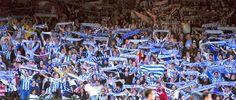 CanalDeportivo -- Página Oficial del R.C. Deportivo de La Coruña