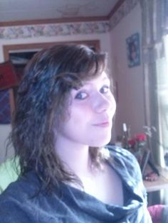 This is my 14 year old niece Betty Jo Price of Terra Alta West Virginia. She was last seen at her home in West Virginia Saturday November 2 2013. We believe she is with Kenneth Forsythe age 39, He is driving a black ford ranger with purple designs going up the side the truck has Pennsylvania plates. PLEASE EVERYONE SHARE THIS. THEY CAN BE ANY WHERE BY NOW! Please help bring her home! If anyone has seen them, please contact me 304-435-1230 or her mother Bobbi Jo 724-564-7517! Or the police!