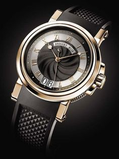Best Luxury Watches Over $10,000 for Men - TheTopTier - The Best in Luxury and Affluence