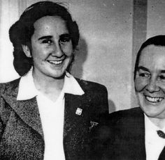 Ruth Anne Filipowicz